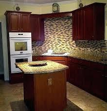 cabinet transformations kit kitchen rustoleum light reviews