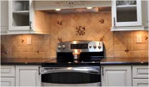 cambria kitchen 0d archives best small kitchen design ideas and cool scheme from cool kitchen appliances