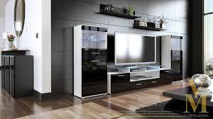 Living Room Furniture White Gloss Pleasing White High Gloss Living Room Furniture S13 Daodaolingyycom