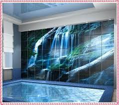 3d bathroom floor designs full size of floor designs photo bathroom tile designs examples of floor