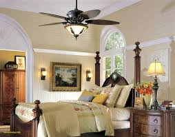 20 awesome contemporary ceiling fans with lights