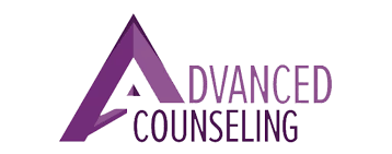 CONTACT | Frederick | Advanced Counseling Maryland