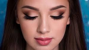 prom makeup tutorial easy glam you extraordinary picture inspirations maxresdefault uncategorized tutorialsundationmakeup