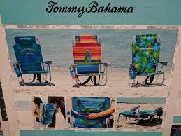 tommy bahama backpack beach chair costco tommy bahama backpack beach chair costco