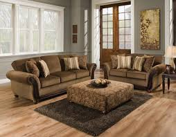 Home Zone Furniture 600 N Loop 288 Denton TX Furniture Stores