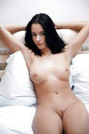 Hot Sexy Nude Brunettes Mature Nude