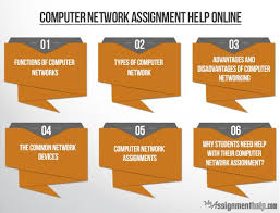 myassignmenthelp com boasts of a team of computer network myassignmenthelp com boasts of a team of computer network assignment help experts who are specialized in writing a1 quality assignment and other fo