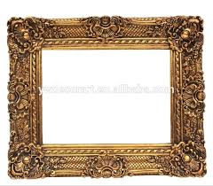 antique oval picture frames. Antique Gold Frames Color Oil Painting Frame Looking Style For . Oval Picture V