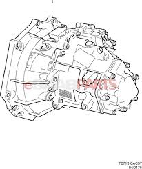 55563074 saab fm55 b12 5 speed manual transmission genuine saab rh esaabparts saab 9 3