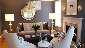 small living room designs on a budget how to decorate a living room on a budget