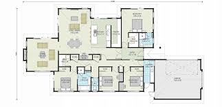 3 bedroom ranch style floor plans fresh house plans zimbabwe house plan with photos of 3
