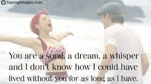 The Notebook Quotes Awesome 48 Most Inspiring Love Quotes From The Notebook Movie SayingImages
