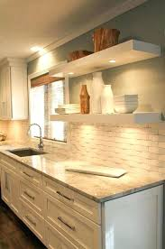 modern kitchen backsplash tile kitchen tile ideas granite counters with white subway kitchen tile ideas modern