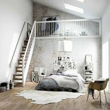 Living Room Ideas Designs And Inspiration Ideal Home Decorative Inspiration Room Design