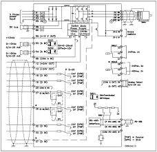 Частотный преобразоватеРь danfoss vlt aqua drive fc 202 200 0 кВт ГРавная особенность преобразоватеРь частоты danfoss aqua drive