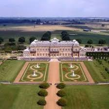 Small Picture Wimpole House Cambs httpsenwikipediaorgwikiWimpoleEstate