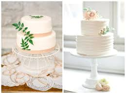 Wedding Cake Modern Designs Simple Suggestions For Modern Cake Decoration Restaurant