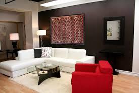 living room wall furniture. Living Room Nature Tones Design My Drawing Wall Colour Modular Sofa Decor Furniture O