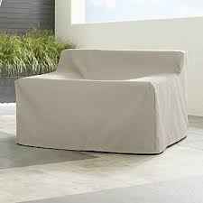 outdoor furniture cover. Cayman Outdoor Lounge Chair Cover Furniture D