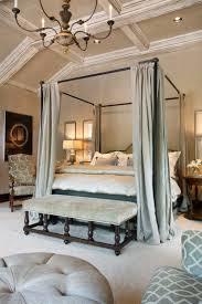 Master Bedroom Bed Design Best Ideas For Romantic Master Bedrooms