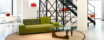 best modern furniture websites. Best Designer Furniture Websites Design With Well Iconic Ideas Modern S