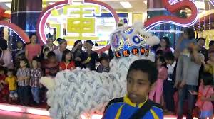Naga langit indonesia menjadi rumah bagi pecinta olahraga barongsai di kota makassar. Barongsai Naga Langit Makassar 01 Video Dailymotion