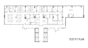 Office Design Layout Drawings Free 3d  Software Designs Taxitarifa.com