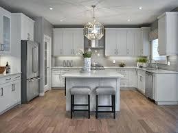grey kitchen ideas best grey kitchen floor ideas on grey flooring best grey kitchen ideas kitchen paint ideas with grey cabinets
