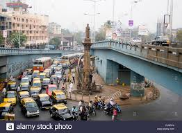 Byculla Red Light Area Byculla Stock Photos Byculla Stock Images Alamy
