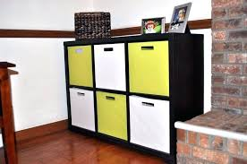 toy box for living room kids furniture toy storage for living room childrens toy and book toddler book storage toddler toy