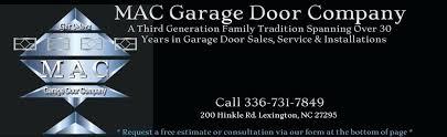 lexington garage door companies overhead garage door company lexington ky