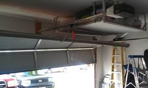 norman garage doorGarage Door Opener Safety Tips  Norman Garage Door Repair