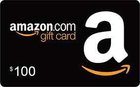 100 amazon gift card to naira