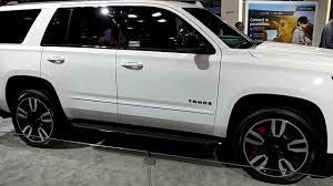 2018 chevrolet rst.  rst 2018 chevrolet tahoe rst  new york international auto show intended chevrolet rst