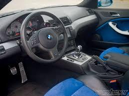 bmw m3 2004 interior. Contemporary Bmw Eurp 0910 06 O2004 Bmw M3interior With Bmw M3 2004 Interior 0