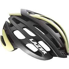 Lazer Z1 Helmet Vanilla Gray S