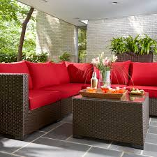 funky patio furniture. Funky Patio Furniture .