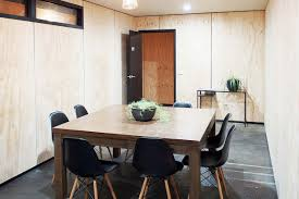 website to arrange furniture. Meeting Room At Discover Me Design Website To Arrange Furniture