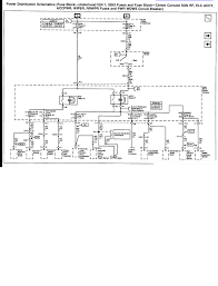 2005 buick lacrosse engine wiring diagram electronicswiring diagram buick lacrosse engine diagram schematics wiring diagrams u2022 rh eastcoastcollective co 97 buick lesabre engine diagram