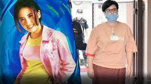 เส้นทางชีวิต ปุ๊กกี้-ชาลาล่า นักร้องดังยุค 90 รักพัง 3 ครั้ง จบที่คุก 38 ปี  | Khaosod