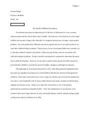 lowering the drinking age to docx perez marquita perez 6 pages dustin olinger rogerian essay