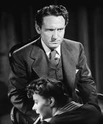 Spencer Tracy as Dr. Henry Jekyll and Mr. Edward Hyde -Ingrid Bergman as Ivy  Pearson in the Great Dr. Jekyll and Mr. Hyde | Hollywood studio, Tracy,  Best actress