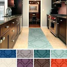 cotton kitchen rugs washable rug runners good area rugs amazing rug runner for kitchen area rugs cotton kitchen rugs