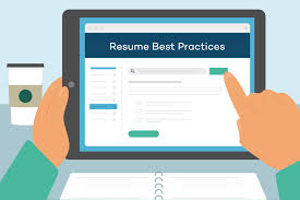 Best Online Resumes Nurse Resumes Free Templates Best Practices Nomad