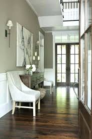 Two tone paint ideas living room Info Two Tone Living Room Bedroom Paint Ideas Walls About Toned On Chair Rail Minimalist Earth Curtains Philliesfarmcom Two Tone Living Room Bedroom Paint Ideas Walls About Toned On Chair