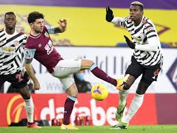 Report and highlights as ole gunnar. Burnley Vs Manchester United Highlights And Reaction After Pogba Goal Secures Win Manchester Evening News