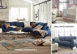 home space furniture. trends and inspiration kidsu0027 baby small space furniture home w