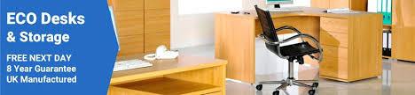 eco office furniture. Eco Office Furniture Is Your Friendly Yet Uk . I