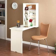 atlas oak hidden home office. Hidden Office Desk Best Ideas On Bed And Baumhaus Atlas Solid Oak Home A
