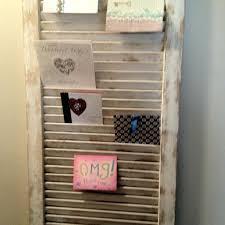Used Greeting Card Display Stands used greeting card racks Greeting Cards Design 1